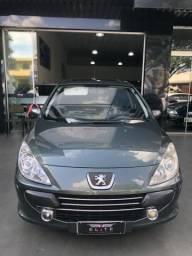 Peugeot 307 1.6 2009