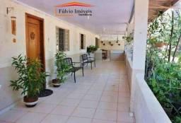 Maravilhosa chácara, completa na BR 040, Jardim Ingá. IPTU individual de cada um dos 6 lot