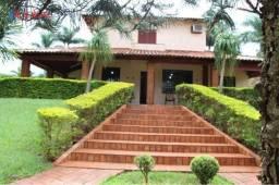 Chácara com 3 dormitórios à venda, 6000 m² por R$ 2.200.000,00 - Conjunto Residencial Cida