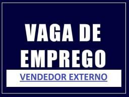 Contrata Vendedor(a) ou Representante