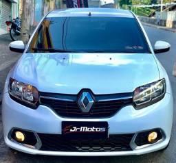 Renault Sandero Por Apenas R$31.999,00