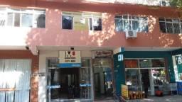 Sala comercial, centro de Governador Valadares