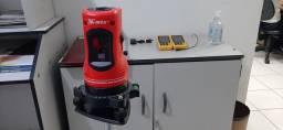 Nível A Laser MTX