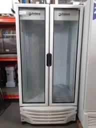 Freezer 503 litros Fricon  JM Sabrina