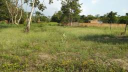 Vendo terreno em mosqueiro( parcelas de 500 até 20vezes)