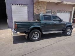 HILUX 1999 SR5 2.8