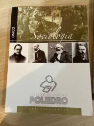 Sociologia poliedro