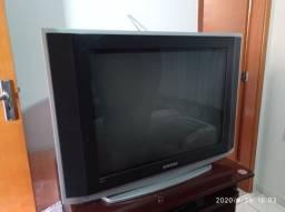 Vende-se tv 29 sansung
