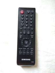 Controle DVD Samsung P366