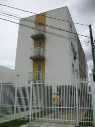 Alugo Apartamento 3 quartos no Capão Raso