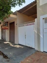 Aluguel / venda de casa/salão