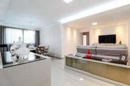Apartamento à venda, 3 quartos, 1 suíte, 2 vagas, Centro - DIVINOPOLIS/MG
