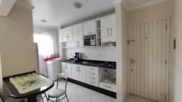 Apartamento para alugar com 2 dormitórios em Bom retiro, Joinville cod:09259.002