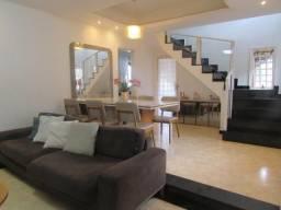 Casa à venda, 3 quartos, 3 vagas, Planalto - Belo Horizonte/MG
