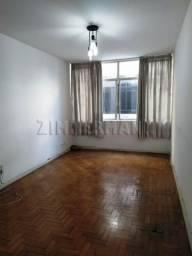 Apartamento à venda com 1 dormitórios em Pinheiros, São paulo cod:118848