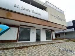 Sala para alugar, 220 m² por R$ 9.900,00/mês - Plano Diretor Sul - Palmas/TO