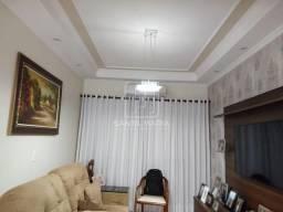 Apartamento à venda com 3 dormitórios em Independencia, Ribeirao preto cod:64677