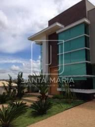 Casa de condomínio à venda com 4 dormitórios em Cond bella cita, Ribeirao preto cod:35018