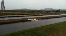 Terreno à venda, 422 m² por R$ 371.000 - Moinhos D' Água - Lajeado/RS