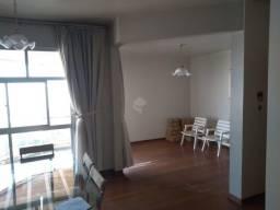 Apartamento à venda com 3 dormitórios em Alvorada, Cuiabá cod:BR3AP11967