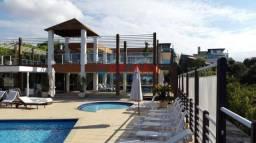 Apartamento à venda com 1 dormitórios cod:AP001809