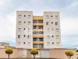 Apartamento à venda com 3 dormitórios em Presidente roosevelt, Uberlandia cod:34939
