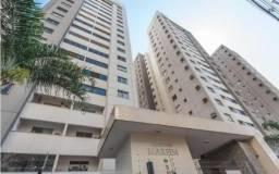 Apartamento com 2 quartos no Residencial Marfim - Bairro Residencial Eldorado em Goiânia