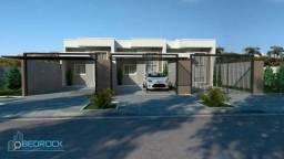 Casa com 3 dormitórios à venda, 72 m² por R$ 275.000,00 - 14 de Novembro - Cascavel/PR