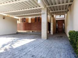 Casa com 3 dormitórios à venda, 317 m² por R$ 680.000 - Jardim Alvorada - Londrina/PR
