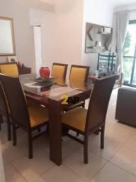 Apartamento com 3 dormitórios à venda, 72 m² por R$ 530.000 - Vila Andrade - São Paulo/SP
