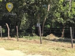 Terreno à venda em manguinhos, 360 m² por R$ 170.000 - Manguinhos - Serra/ES
