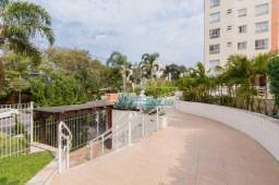 Apartamento com 2 dormitórios à venda, 64 m² por R$ 350.000,00 - Campo Comprido - Curitiba