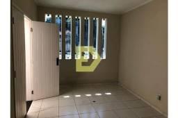 Casa à venda com 3 dormitórios em Santana, Araçatuba-sp cod:30108
