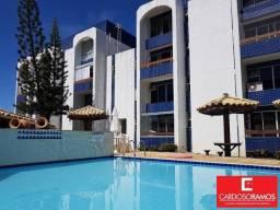 Apartamento para alugar com 2 dormitórios cod:AP07942
