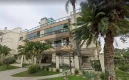 Excelente apartamento 2 dormitórios, sendo 1 suíte e vaga coberta em Canasvieiras!