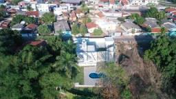 Terreno à venda, 723 m² por R$ 180.000 - João Rocha - Pontal do Araguaia/Mato Grosso