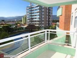 Apartamento para alugar com 2 dormitórios em Trindade, Florianópolis cod:26574