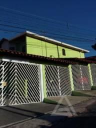 Casa à venda com 2 dormitórios em Alto do farol, Osasco cod:18736