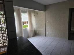 Apartamento à venda com 2 dormitórios em Pantanal, Florianópolis cod:121920