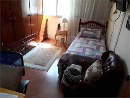 Apartamento à venda com 3 dormitórios em Santana, São paulo cod:169-IM523893