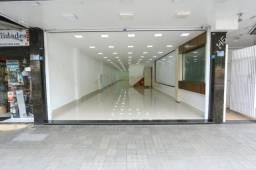 Loja comercial para alugar em Olaria, Nova friburgo cod:192