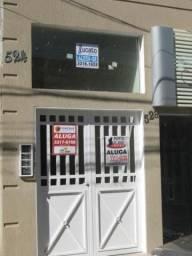 Sala para alugar, 0 m² por R$ 500,00/mês - Centro - Uberaba/MG