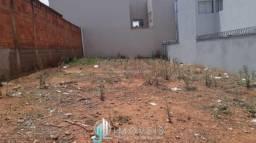 Terreno para Venda em Franca, Residencial Palermo City