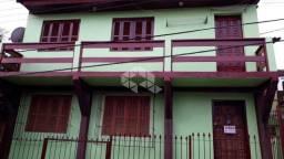 Casa à venda com 5 dormitórios em Jardim carvalho, Porto alegre cod:9905123