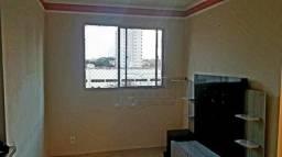 Apartamento à venda com 2 dormitórios em Sumarezinho, Ribeirao preto cod:V121487
