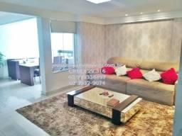 MAGNIFICO Apartamento à venda, Setor Bueno, 4 quartos, 3 suítes, Goiânia-GO