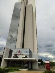 Sala à venda, 27 m² por R$ 155.234,20 - Plano Diretor Sul - Palmas/TO