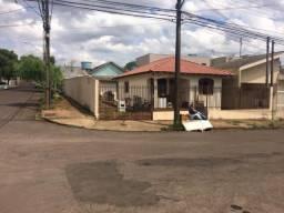 Casa à venda com 2 dormitórios em Vila sao joao, Arapongas cod:00327.018
