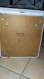 Ventilador FAET 110v