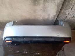 Para-choque traseiro Citroen C5 semi-novo original